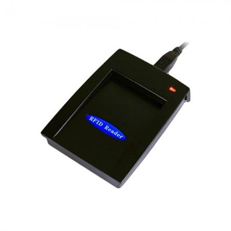 Считыватель карт Stronglink SL500 (в корпусе)