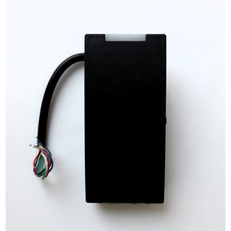 RFID Card Reader ACM 26M MF