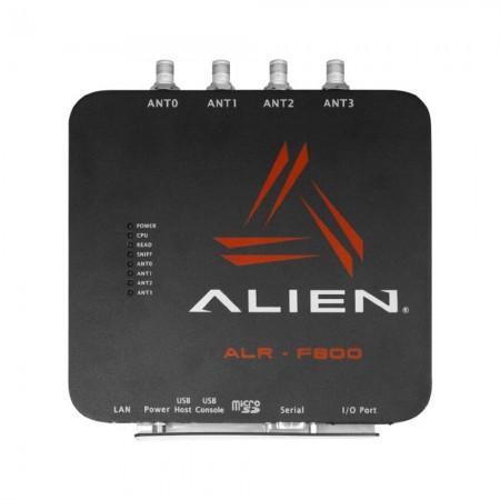 UHF считыватель Alien F800