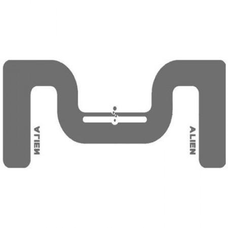"UHF метка Alien ""BAT"" ALN-9770"