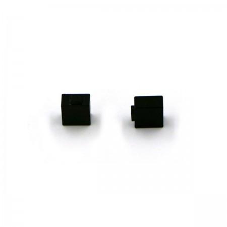 Смарт-метка Ardix ID-6012 керамическая