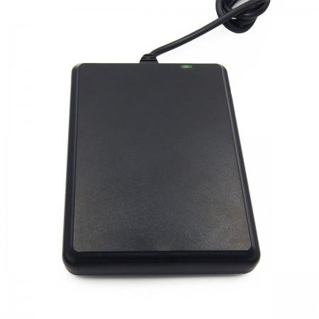 Считыватель Redtech BDN18N-HID для карт HID PROX CARD II