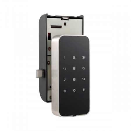 Электронный замок Be-Tech Cyber II Touch (C2800T)