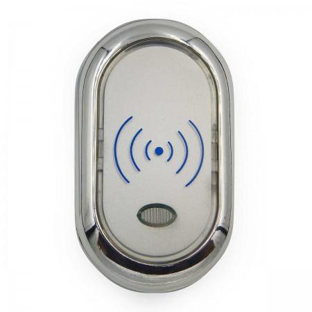 RFID замок для мебели IronLogic Z396 EHT