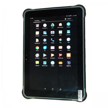 Промышленный планшет Nous ID-945