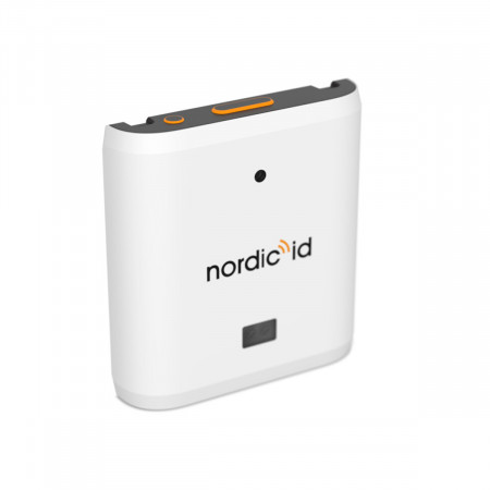 Настольный UHF считыватель Nordic ID EXA21