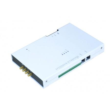 UHF считыватель Advan Reader-150