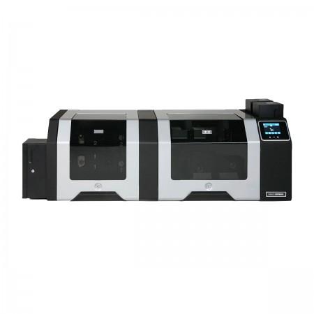 Принтер-кодировщик HID Fargo HDP8500