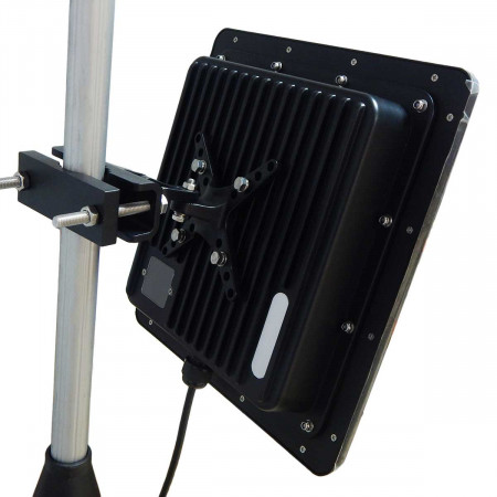 UHF считыватель Kraid DG TV-6600A