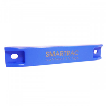 UHF метка Smartrac Maxdura Long Range