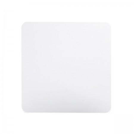 RFID метка Fudan 1K (бумажная на металл, клейкая, 50 мм)