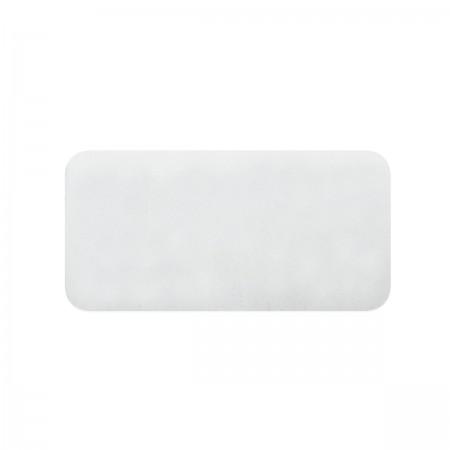 NFC метка NTAG215 (30х15 мм, бумажная, клейкая основа)