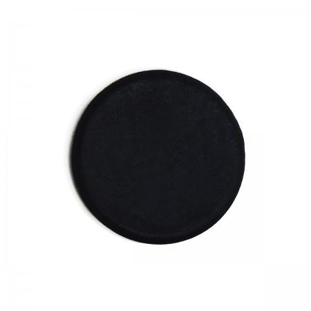 NFC метка Fudan 1K круглая