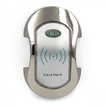 RFID замок для мебели Redtech 92-MF