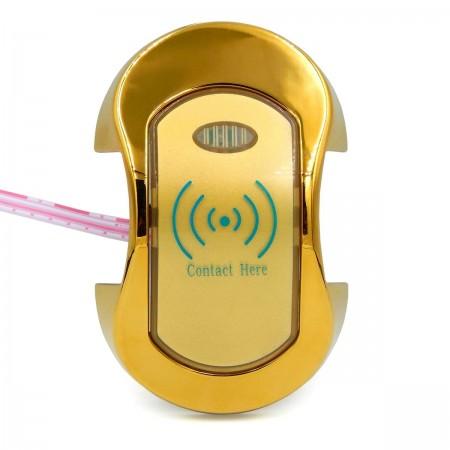 RFID замок для мебели Redtech 92-EM