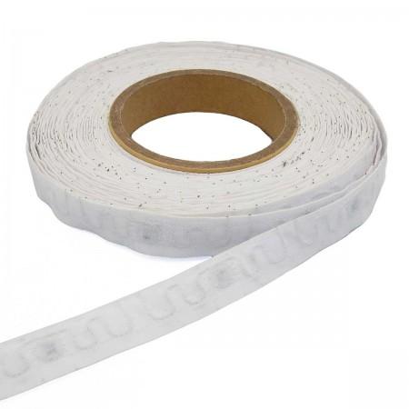 UHF метка Ardix Laundry Roll Tag (для прачечных)