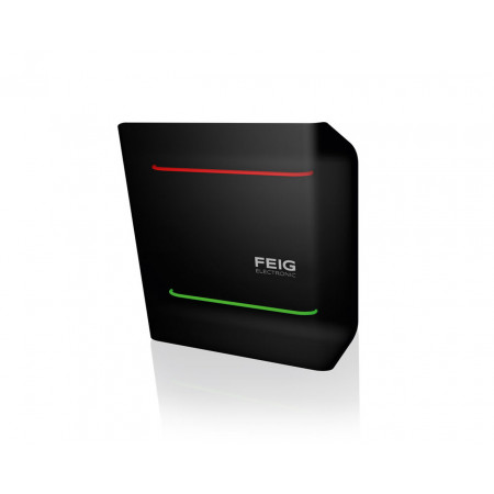 UHF считыватель FEIG ID LRU500i
