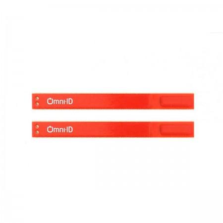 UHF метка Omni ID Fit 210 HT