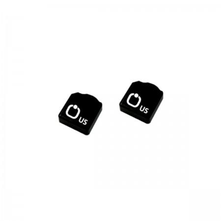 UHF метка Omni ID Fit 220 HT