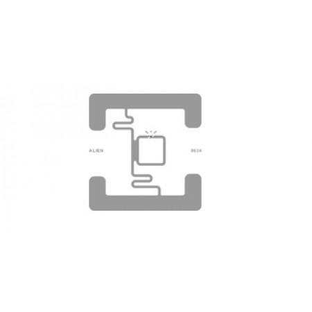 UHF RFID метка ALN-9634