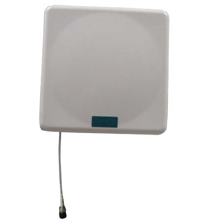 UHF антенна Kraid WB-F1002S (9 dbi)