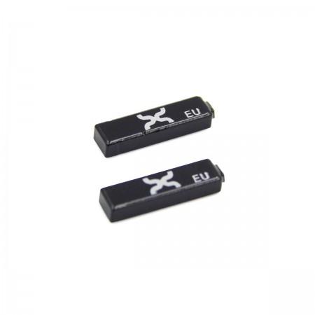 UHF метка Xerafy Dash-On XS