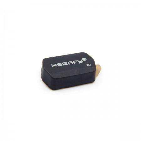 UHF метка Xerafy Pico X II Plus