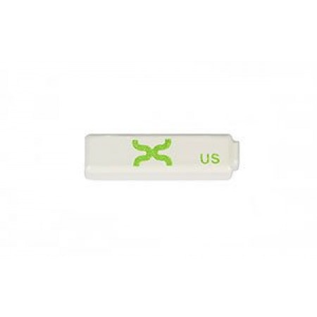 UHF метка Xerafy Dash-iN XS