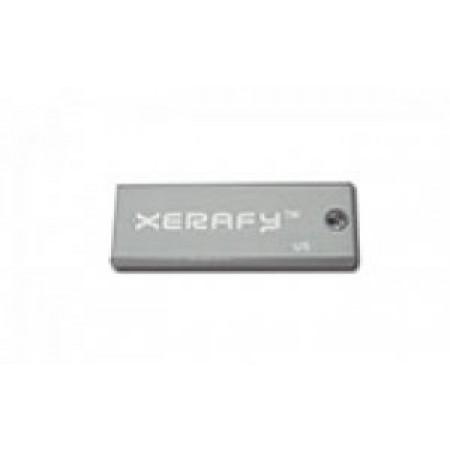 UHF метка Xerafy Data Trak II