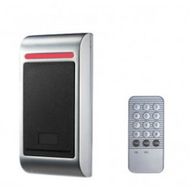 ACM213 IP68 Waterproof RFID Access Control Terminal