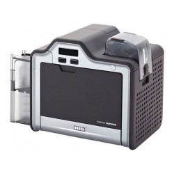 Принтер HID Fargo HDP5000