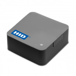 Шлюз подключения HID BLE Gateway BluFi™ DC (Battery)