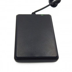 Считыватель карт EM-Marine Redtech BDN18N-EM USB
