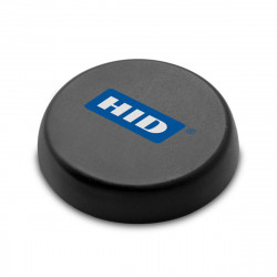 Бикон HID BEEKs BLE Beacon Mini / Mini Tamper