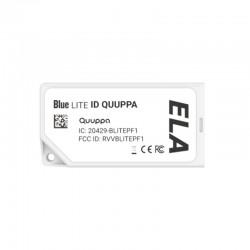 Бикон Blue LITE ID Quuppa