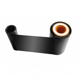 Лента для печати Matica Black Premium