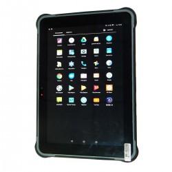 Промышленный планшет ST935