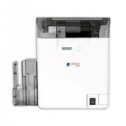 Принтер Toppan CP500