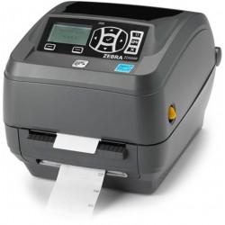 Принтер Zebra ZD500R RFID