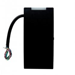 RFID Card Reader ACM 26M MF