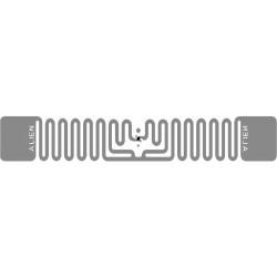UHF RFID метка Alien ALN-9630