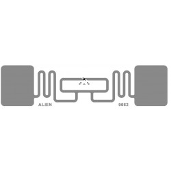 UHF RFID метка ALN 9762