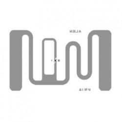 ALN-9728 GT