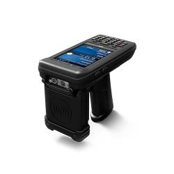 UHF считыватель Atid AT880 Windows PDA