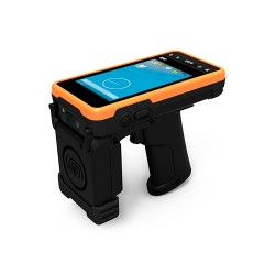 UHF считыватель Atid AT911N Android PDA