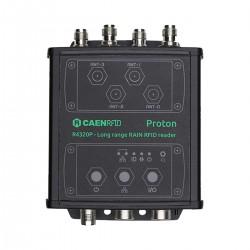 UHF считыватель CaenRFID Proton R4320P
