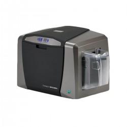 Принтер HID Fargo DTC1250e
