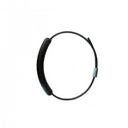 UHF метка TROI HD-101 Pipe-FRAC