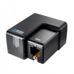 Струйный принтер карт HID Fargo INK1000