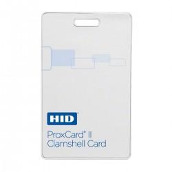 ProxCard II